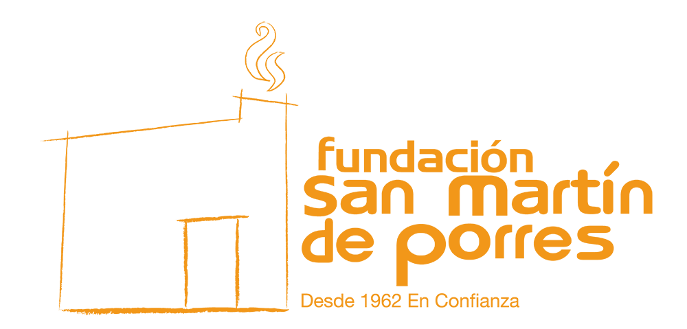 Fundación San Martín de Porres